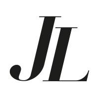 joyerias-jose-luis