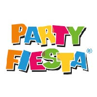 party-fiesta