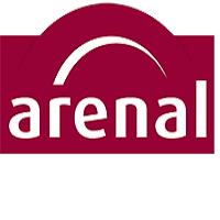 PERFUMERIA ARENAL
