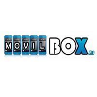 movil-box