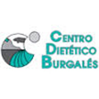 CENTRO DIETETICO BURGALES