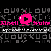 MOVILSUITE