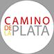 cccaminodelaplata.es